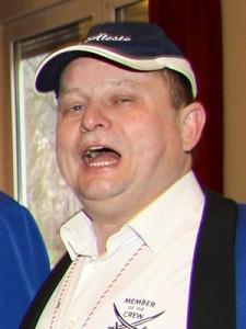 Franz Junker